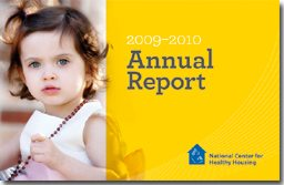 annual_report_cover_-2009-2010