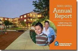 annual_report_cover_2011-2012