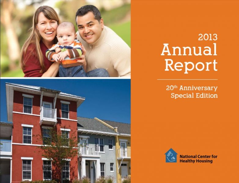 fy13-annual-report-cover