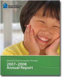 annual_report_cover_2008