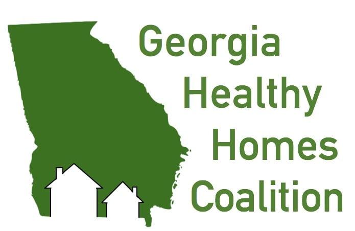 Georgia Healthy Homes Coalition