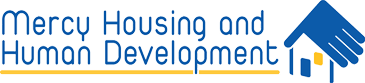 Mercy Housing and Human Development