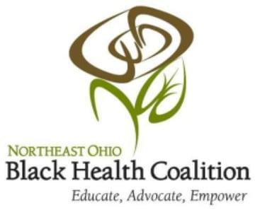 Northeast Ohio Black Health Coalition