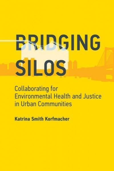 Bridging Silos