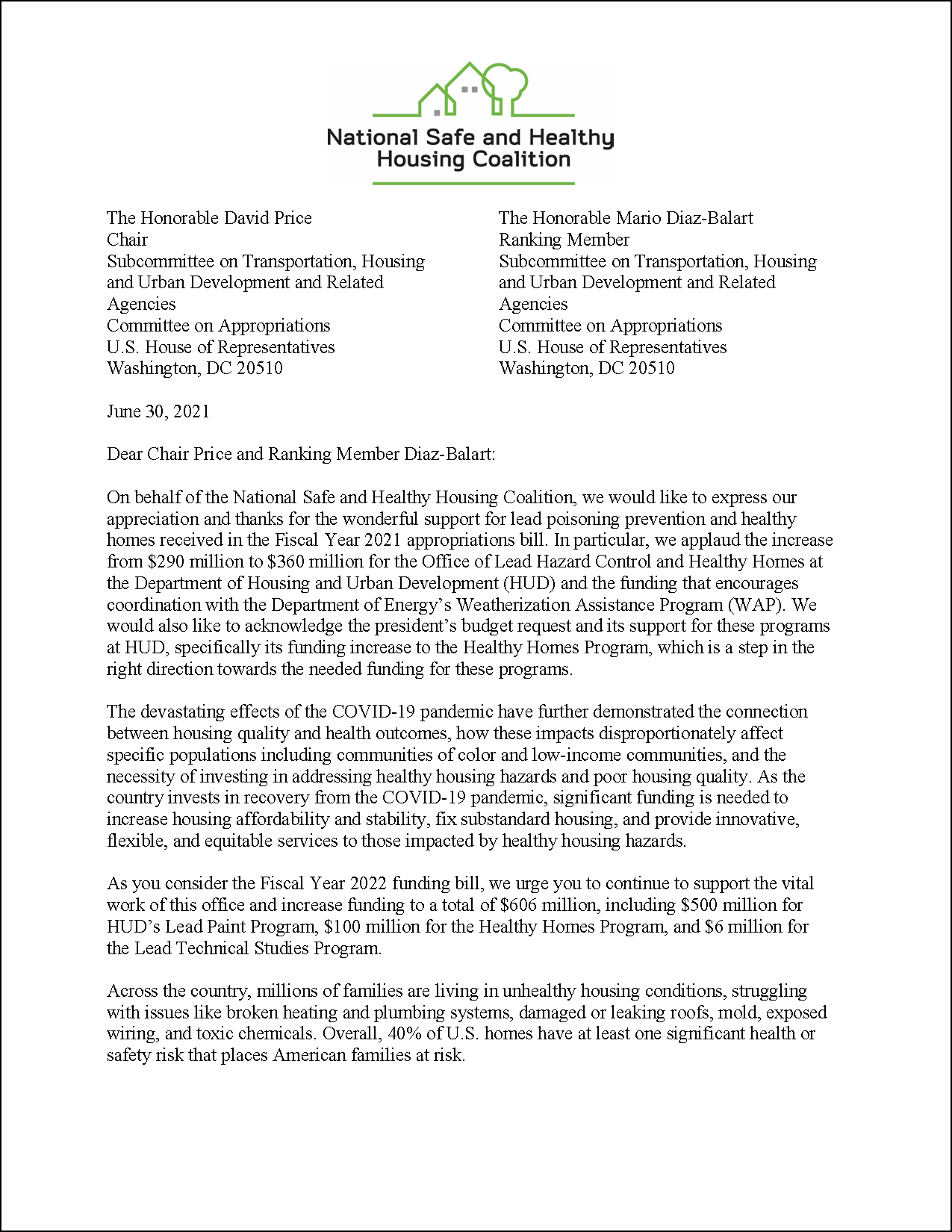 http://nchh.org/resource-library/letter_2021.06.30_fy22-appropriations-to-us-house_hud-programs_nshhc.pdf