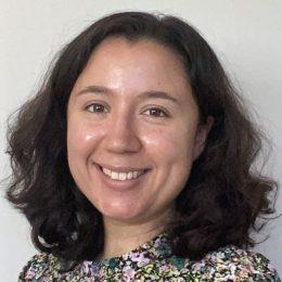 Ava Lopez