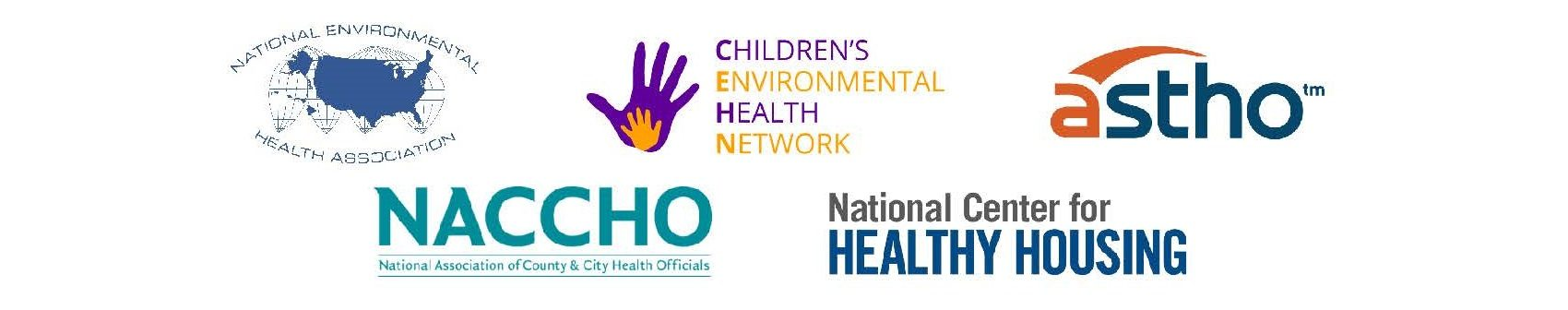 The Agency for Toxic Substances and Disease Registry Supports Launch of Environmental Health COVID-19 Early Care and Education Collaborative to Support Children's Health