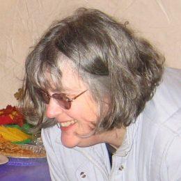 Carol Kawecki
