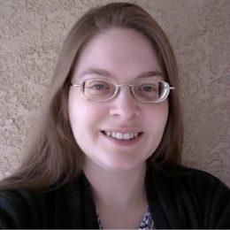 Chelsea McCracken