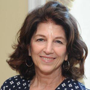 Ms. Elyse Pivnick