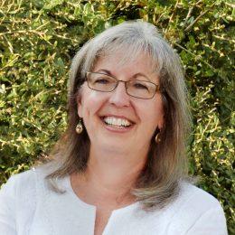 Jill Breysse