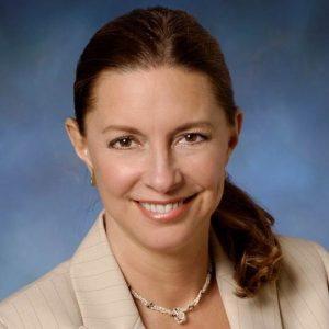 Ms. JoAnne Liebeler