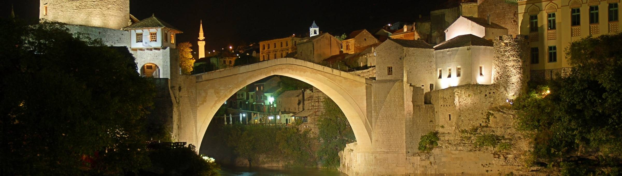 Building Bridges, Bridging Silos: Collaborating for Success Against Lead in Rochester